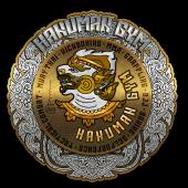 logo hanuman-2